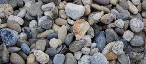 matériaux d'assainissement
